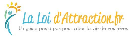 La loi d\'attraction