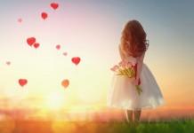 transformer vie affirmations