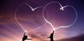 affirmations amour de soi