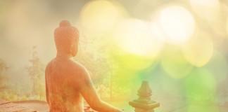 lois spirituelles succès
